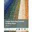 Carpet Recycling Briefing Paper